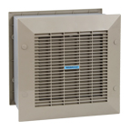 Commercial Series Wall Fans