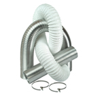 Ducting - Flexible