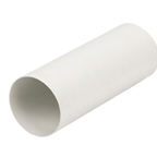 Ducting - Round Pipe