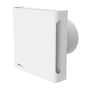 Manrose Quiet Fan X5 Conceal